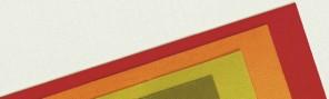 Lieferprogramm Farbchemie Braun